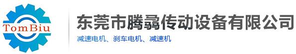 优德88官方网站手机版下载_优德88娱乐官网_优德88官网版安卓版