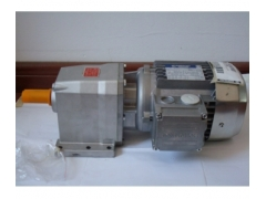 Bonfigloli Group C series reducer