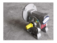 Bonfigloli Group VF series reducer