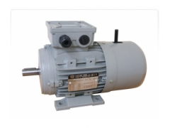 ELECTRO ADDA DC Brake Motors