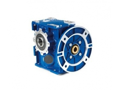 STM S typle Helical gear reducer